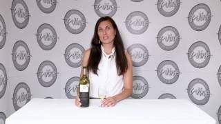 Mas Des Tannes Réserve Blanc video
