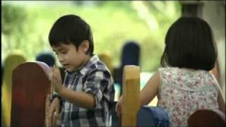 "Video McDonalds Philippines New Commercial 2011' BFGF"" MP3, 3GP, MP4, WEBM, AVI, FLV Agustus 2018"