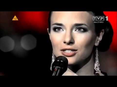 Tekst piosenki Anna Czartoryska - Grande Valse Brillante po polsku
