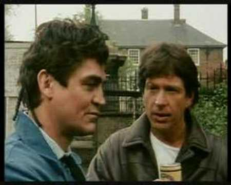 Dempsey and Makepeace Series 3 Birds of Prey part 2