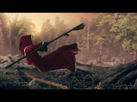Magicka  (CD-Key, Steam, Region Free) Trailer