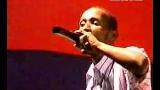 Download Lagu IvogoFilm de Mbeni Comores Mp3