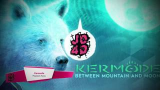 Dubstep music Kermode style. Catch this awesome tune Phantom Force by Kermode right here and check out our new dubstep tracks here http://jd4d.net/. This is some quality dubstep by Kermode! Download the whole 'Between Mountain & Moon @ http://music.gravitasrecordings.com/album/between-mountain-and-moonShow love @https://www.facebook.com/Kermodemusic/https://soundcloud.com/kermodemusichttps://twitter.com/Kermode_Musichttps://www.instagram.com/kermodemusic/Join us on facebook! https://www.facebook.com/JesusDied4DubstepFollow on SoundCloud! https://soundcloud.com/jd4dVisit us at http://www.jd4d.nethttps://twitter.com/itsjd4dSubscribe to our Channel: http://www.youtube.com/subscription_center?annotation_id=annotation_471705&feature=iv&add_user=jesusdiedfourdubstep