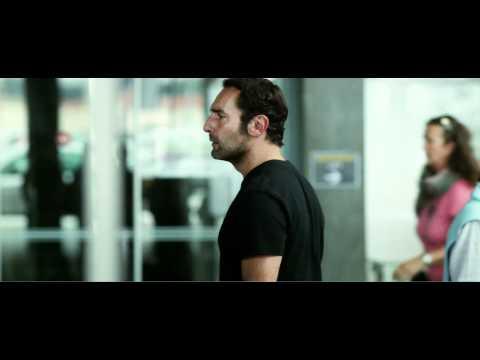 KLEINE WAHRE LÜGEN | Deutscher Trailer | Jetzt auf Blu-ray & DVD!