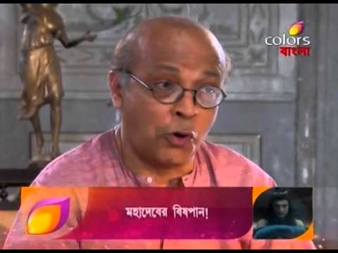 Robi-Thakurer-Galpo--4th-December-2015--Full-Episode