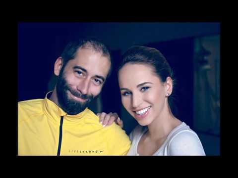 Filmklub podcast #7 - Aleska Diamond & Antal Gergő a pornóról (видео)