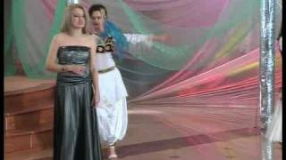 Suada Bytyqi - Dasma E Madhe Muzik Shqip