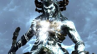 God Of War 3 Remastered Boss Battle Poseidon - Ep 1