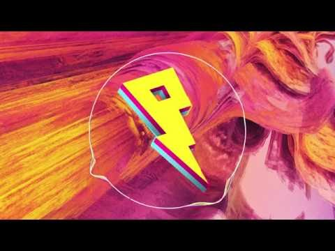 The Chainsmokers - All We Know ft. Phoebe Ryan [Premiere]