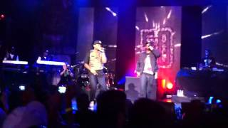 "50 Cent - SXSW 2012 Intro ""What Up Gangsta"" Shady Records 2.0 Showcase"