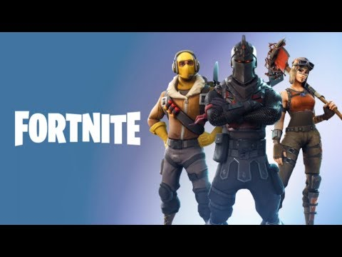 How To Download And Install Fortnite On Android | Fortnite Beta For Android