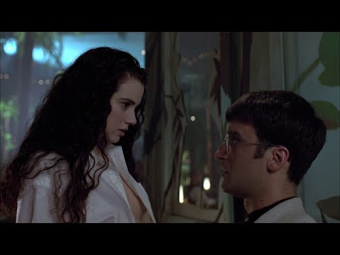 Exotica (1994) Mystery Hollywood Movie Explained in Hindi