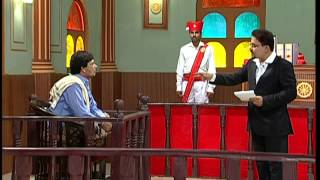 EXCUSE ME Episode 229   Odiya Comedy Lokdhun Oriya