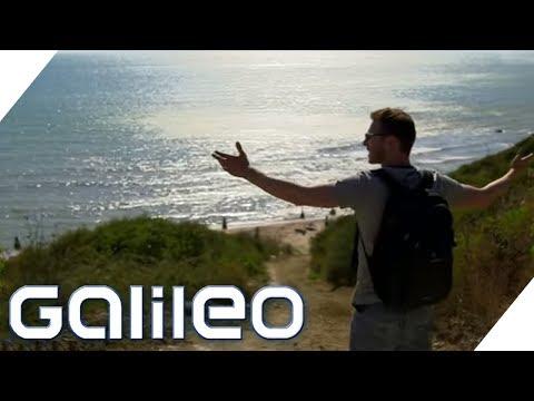 Naturschutz im Kreuzfahrtparadies Cozumel | DW Deut ...