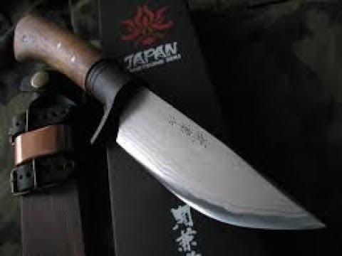 Knife fighting_b (ножевые спарринги) 30.11.2018