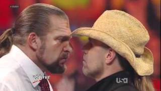 Nonton WWE Raw 2/13/12 - Full Show (HDTV) Film Subtitle Indonesia Streaming Movie Download