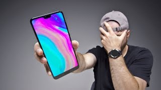 Video Switching To The Huawei P20 Pro... MP3, 3GP, MP4, WEBM, AVI, FLV Oktober 2018