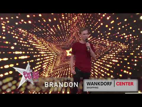 http://img.youtube.com/vi/p-d_V7hR2mc/0.jpg