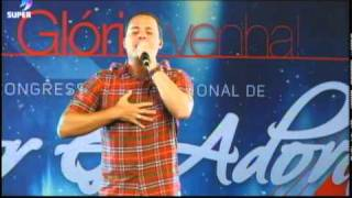 Acontece – André Valadão