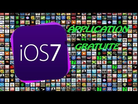 comment installer pp25 sur iphone ios 7