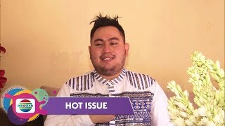 Video HOT ISSUE - Kembali Memanas! Nassar Vs Musdalifah, Ada Apa?? MP3, 3GP, MP4, WEBM, AVI, FLV Juni 2019