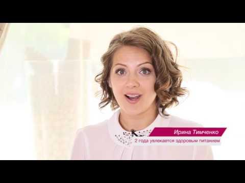 КРАСОТА И ЗДОРОВЬЕ 11.01.17 Профессиональные секреты стойкого макияжа. (видео)