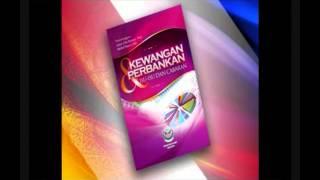 Buku-buku Terbitan PUM 2013