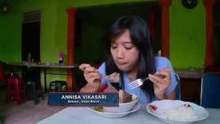 Kuliner Legendaris Sop Janda - NET5