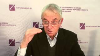 Закон Димы Яковлева: за или против