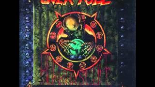 Download Lagu Overkill - Coma Mp3