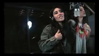 Shae - Sayang Feat. Ella [OFFICIAL VIDEO]