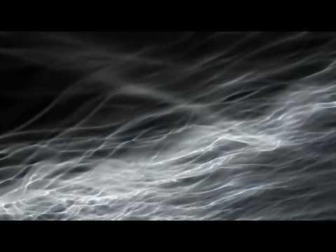 Dalot - Ancestors (Dryft Remix)