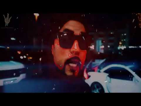 Video BOHEMIA - The Punjabi Rapper - Kali Denali HD (Fan Made) Whatsapp Status Video download in MP3, 3GP, MP4, WEBM, AVI, FLV January 2017