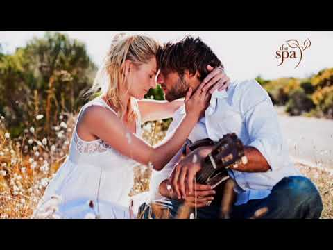 Spanish Guitar Hits Music  ,Latin Music Songs ,Acoustic Guitar Instrumental Relaxing  Guitar  Music