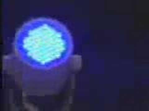 LEDtronics Video