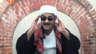 شفاف سازی مجاهدت برادر رمبو در حماسه کربلا
