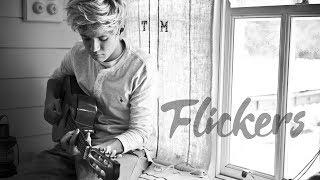 Video Flicker - Niall Horan [Lyrics+Vietsub]  (Acoustic Version) MP3, 3GP, MP4, WEBM, AVI, FLV Maret 2018