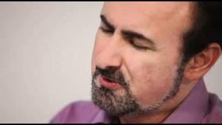 دانلود موزیک ویدیو شب های رویایی عبدالحسین مختاباد