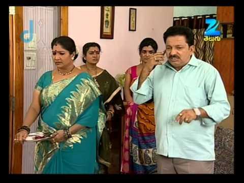Kalavari Kodallu - Episode 1023 - Best Scene