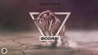 Video Alok feat  IRO - Love Is A Temple (Scorsi Remix) MP3, 3GP, MP4, WEBM, AVI, FLV Juni 2018