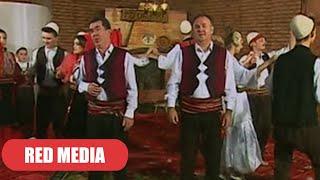 Vëllezërit Krasniqi - Programi Festiv 2013 - 1