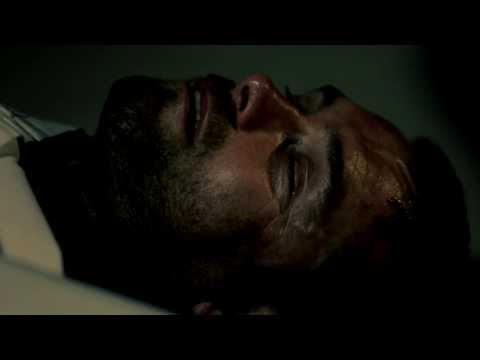 Banshee Season 2 (Teaser 'Hood')