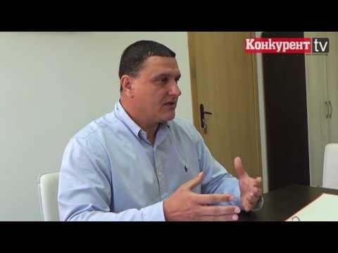 Росен Добрев: Герджиков ни коства оцеляването на Оряхово