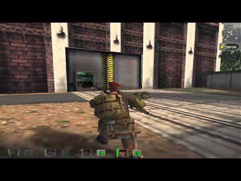 hidden dangerous pc game free download