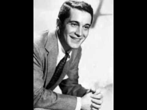 Magic Moments - Perry Como