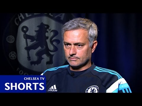 Terry - To watch the interview in full go to http://bit.ly/1vI385V.