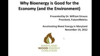 Remarks by Maryland State Delegate Dana Stein