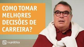 Ex-presidente da Azul diz o que falta ao universitário brasileiro