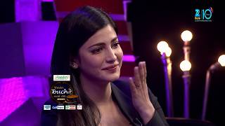 Video Konchem Touch lo Vunte Chepta Season 2 - Episode 10  - January 10, 2016 - Webisode MP3, 3GP, MP4, WEBM, AVI, FLV Agustus 2018