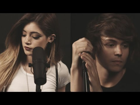 Better - This song on iTunes: http://bit.ly/atcxtrs Get the Infinity EP NOW! - http://bit.ly/infinityep Official Against The Current Merch: http://bit.ly/ATCSTORE - US + UK Tour VIP and GA tickets ...